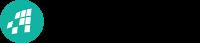 logo-avaibook-retina-2-e1581590707675